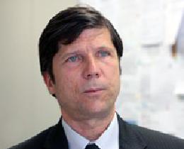 Fernando Maciel de Alencastro