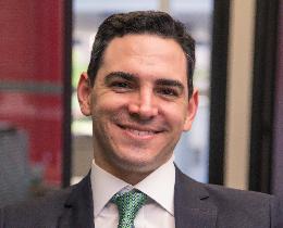 Guilherme Cardoso Leite
