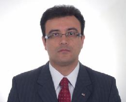 Joelson Costa Dias