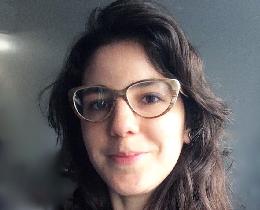 Laila Maia Galvão