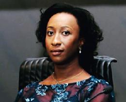 Manuelita Hermes Rosa Oliveira Filha