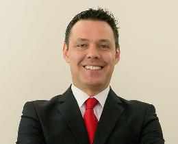 Maurício Ferreira Cunha