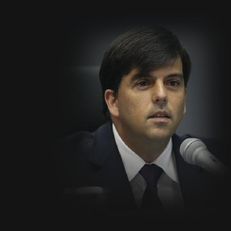 Paulo Gustavo Medeiros