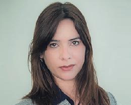 Tatiana Stoco