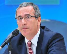 Roberto Carlos Martins Pontes