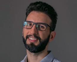 Diego Machado
