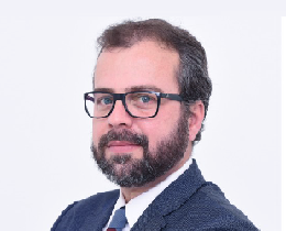 Fabiano Jantalia Barbosa