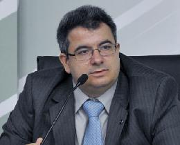 Fernando Antonio Ribeiro Soares
