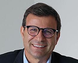Paulo Roque