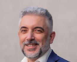 Gustavo Justino