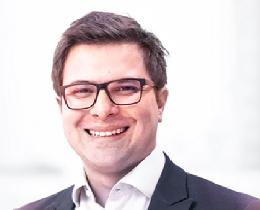 Gustavo Schiefler